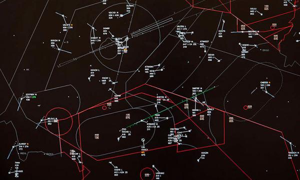 Preview: Eéngemaakt Belgisch luchtruim wissel op de toekomst voor Belgische luchtvaartsector