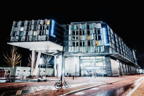 Komend weekend start Vroegboekactie Hotelnacht 2020
