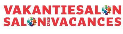 Vakantiesalon press room Logo