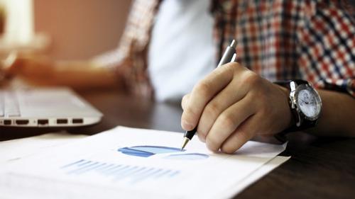 72% des professionnels de l'immobilier sont inquiets concernant l'accessibilité financière future des nouvelles constructions résidentielles