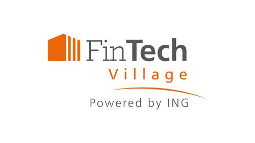 ING FinTech Village