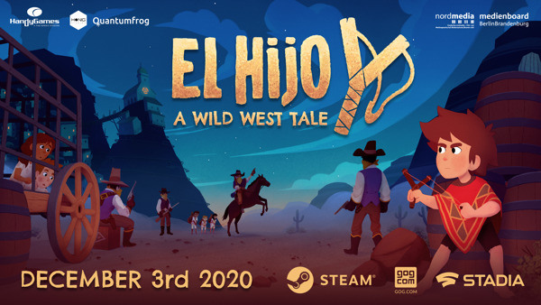 Preview: The West is getting Wild this Winter!