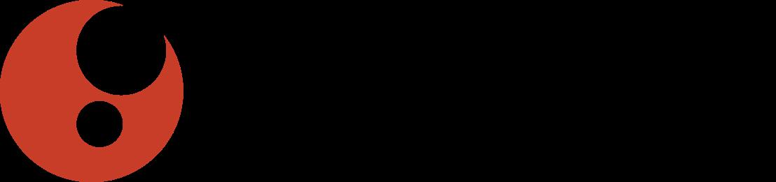 logo tsjing