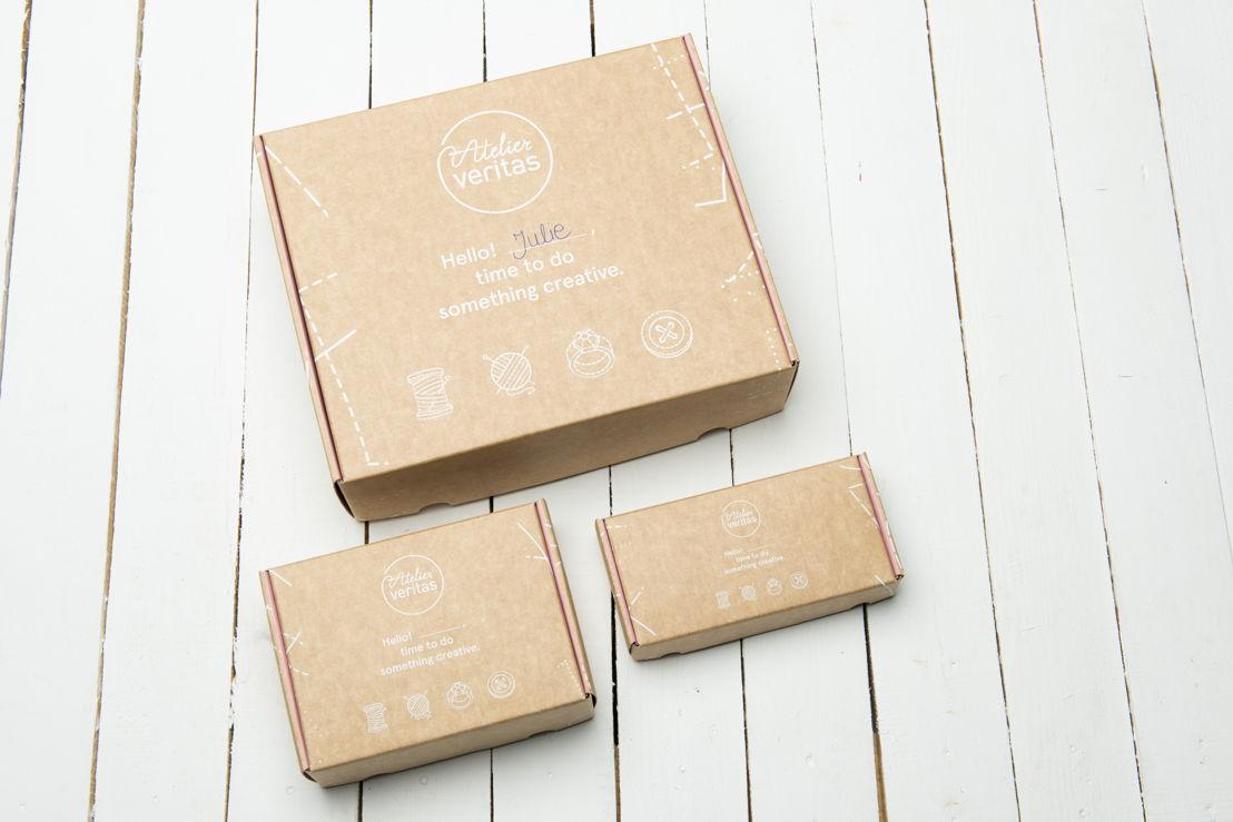 Atelier Box
