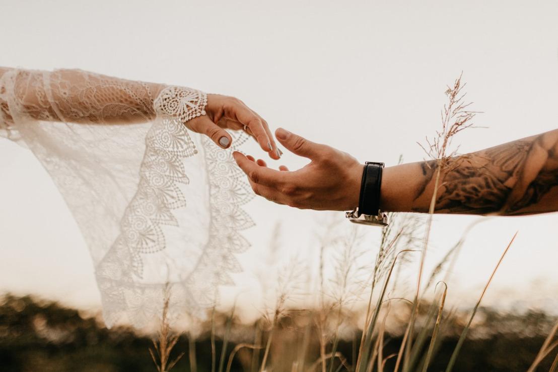 Maneras de conectar con tu pareja a la distancia