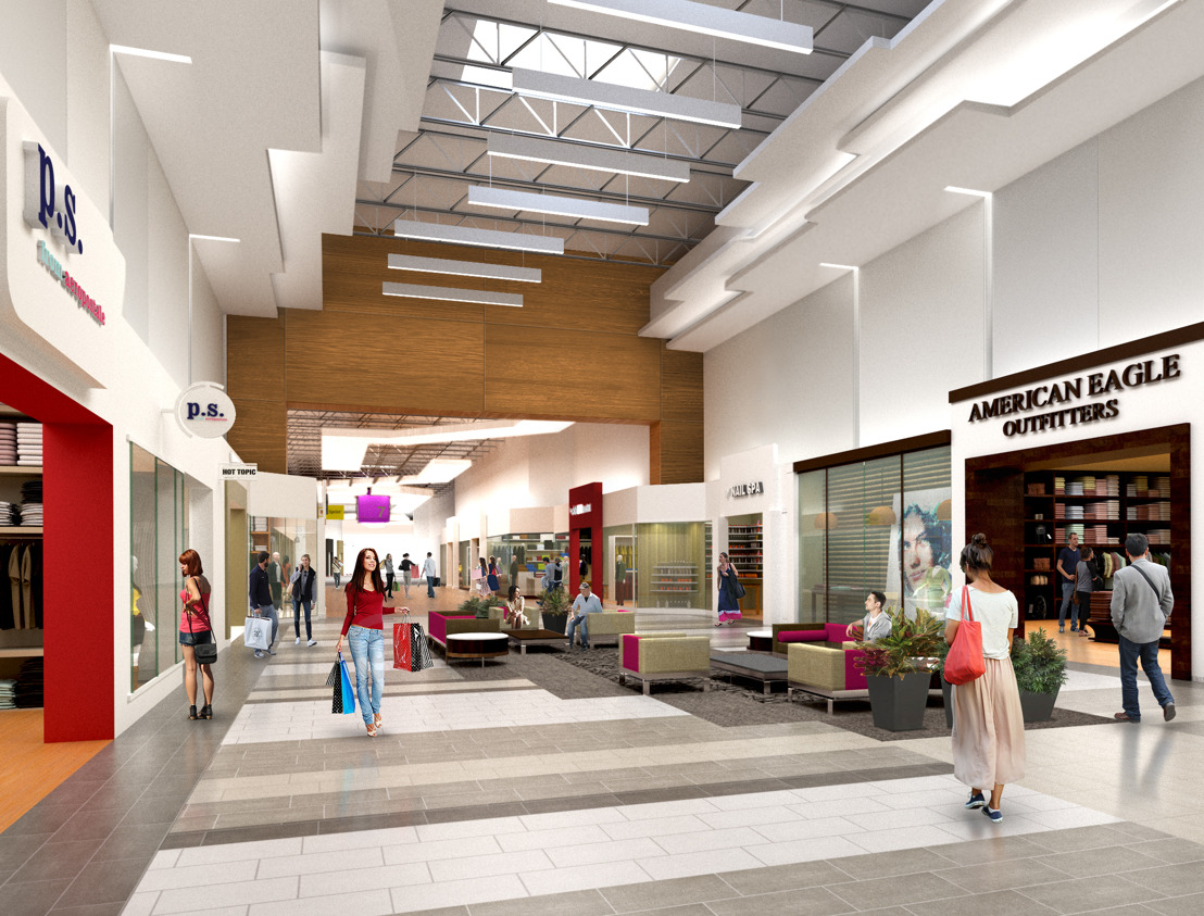 05cf7c297941 Concord Mills announces additions of new retail and dining options to its  ever-growing list of ...