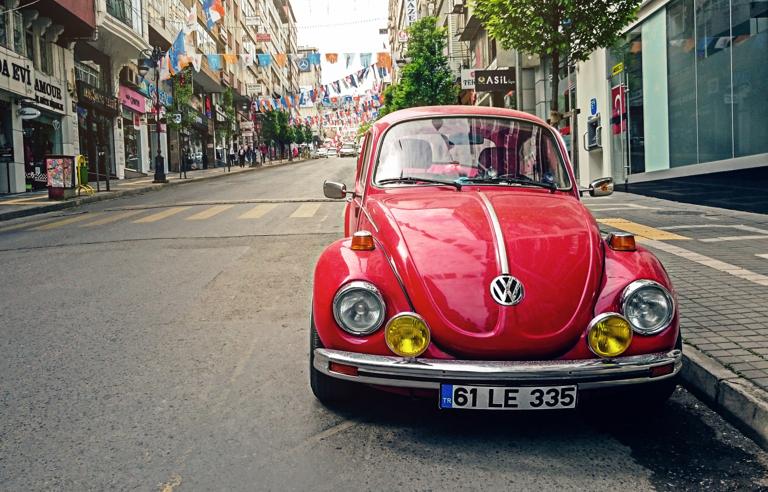 automotive-online-newsroom-press-release-example.jpg