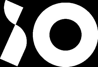 iO - Infinite Opportunities