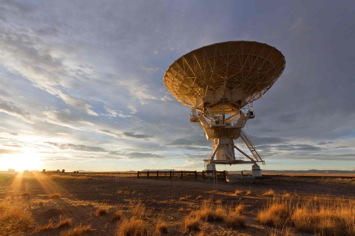 El sector telecomunicaciones en México representa el 3.5% de PIB Nacional