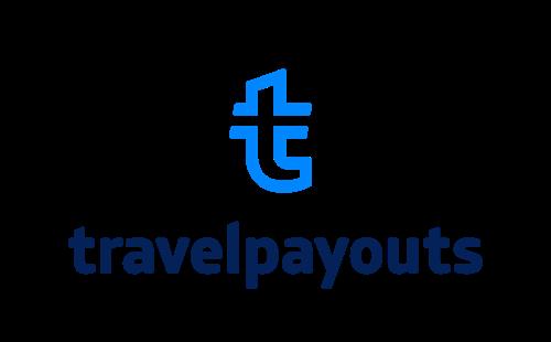 Travelpayouts выплатил свой первый миллиард