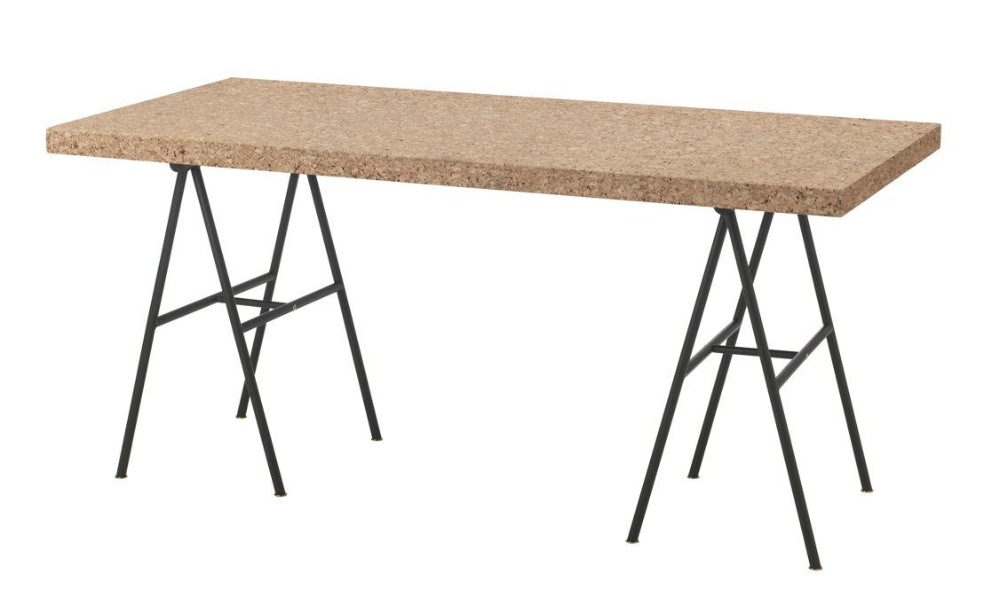 IKEA_SINNERLIG_tafel_159,88