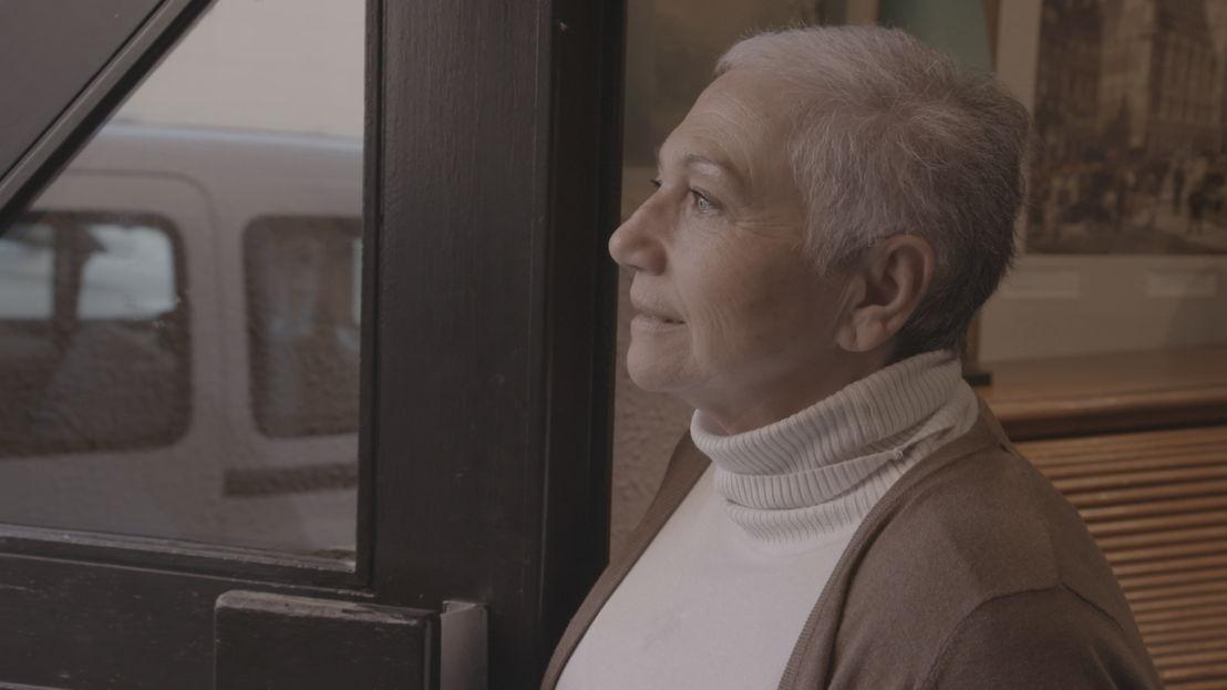 Mama Wanda-Koppen (c) VRT