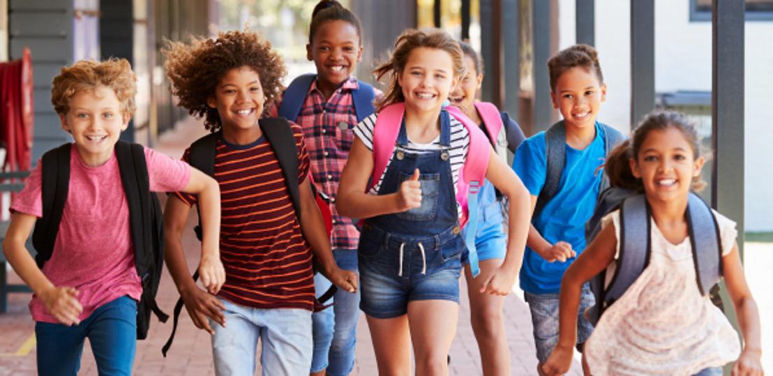 Inspiratie voor zomerscholen 2021