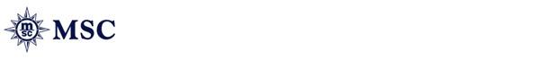 Preview: MSC CRUISES BREIDT DE TIJDELIJKE STOPZETTING VAN HAAR CRUISEACTIVITEITEN IN NOORD-EUROPA UIT EN WERKT AAN HET UPDATEN VAN DE MEDITERRANE ROUTES VOOR EEN EVENTUELE HERSTART IN AUGUSTUS.