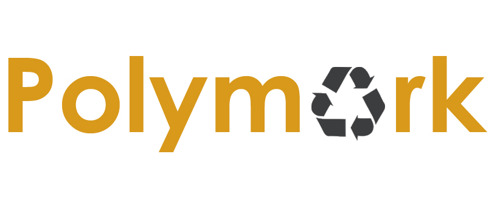 INVITATION: Polymark Workshop & Training on novel identification technology for high-value plastics waste stream