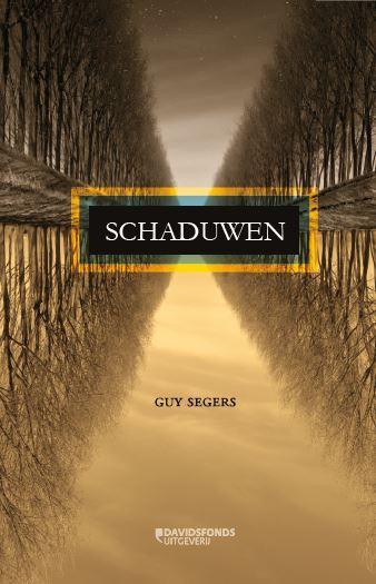 Schaduwen van Guy Segers