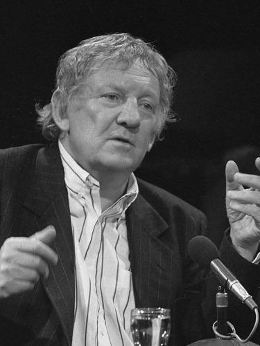VUB-symposium over scheppende kunstkritiek in België (1945-1985)