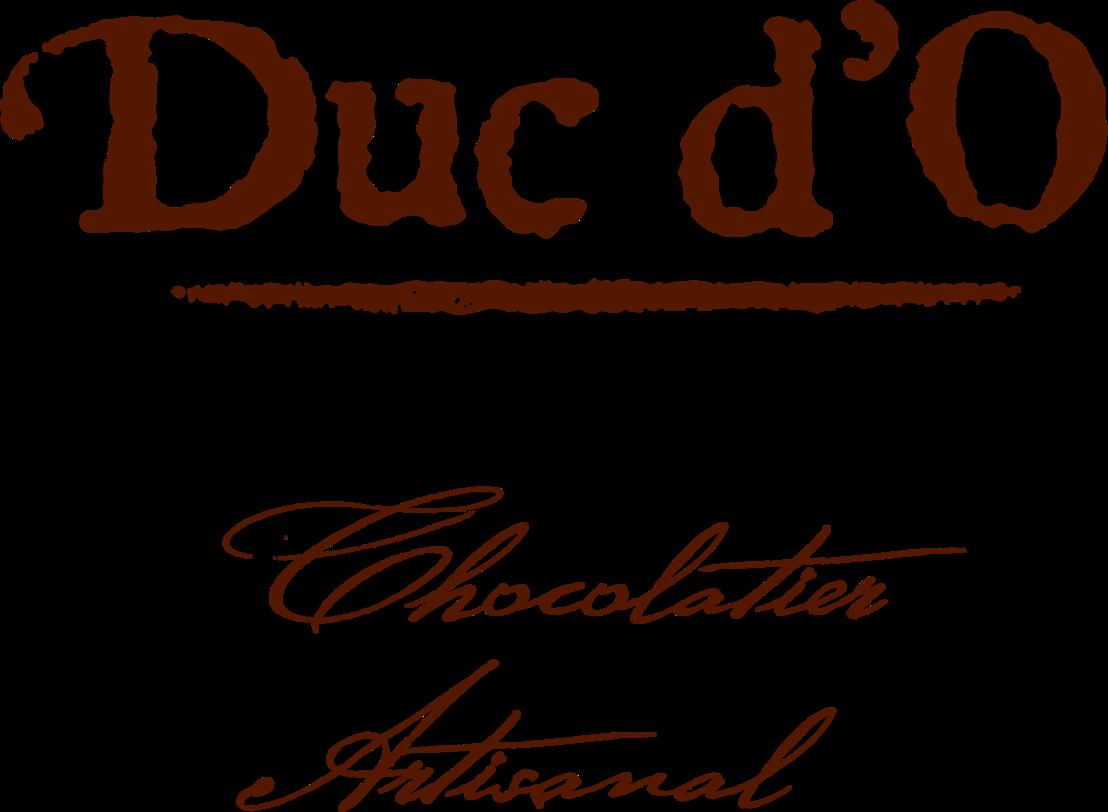 Duc d'O logo