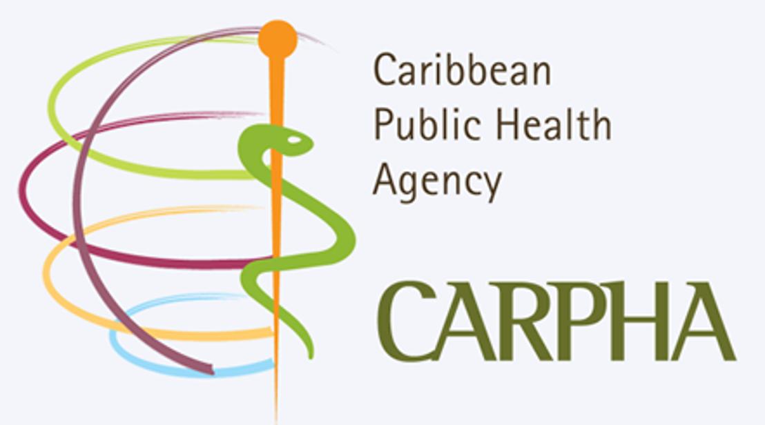Regional Communicators Prepare to Launch COVID-19 Vaccine Awareness Campaigns