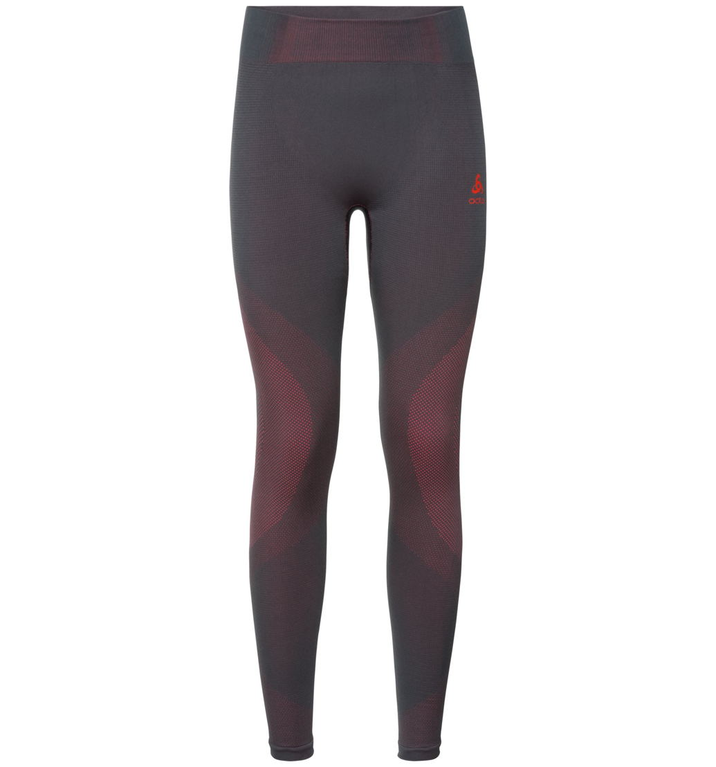Performance Warm baselayer pant, 70 EUR