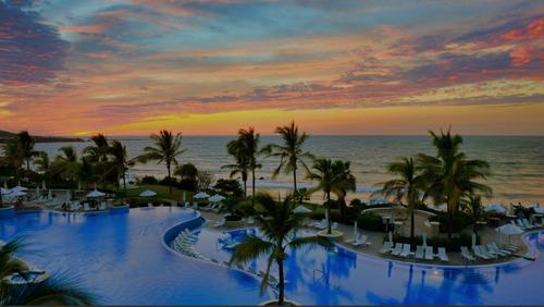 5 Webinars de Hoteles por México sobre la reapertura a la nueva normalidad