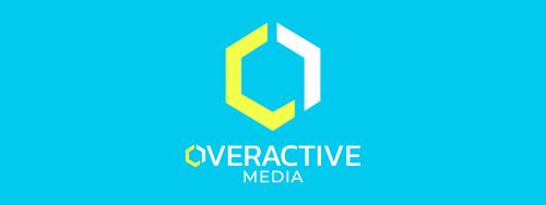OVERACTIVE ANNOUNCES INVESTOR WEBINAR