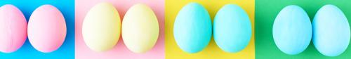 Húsvéti tojáskörkép: Itthon évek óta egyre több az egy főre jutó tojásfogyasztás, a regisztrált tojástermelés is várhatóan újra nő idén
