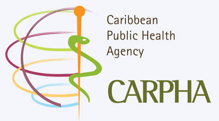 CARPHA Urges The Public To Protect Themselves Against Mosquito Borne Diseases