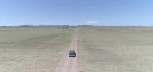 Nieuw op Canvas: On the road zonder Jack