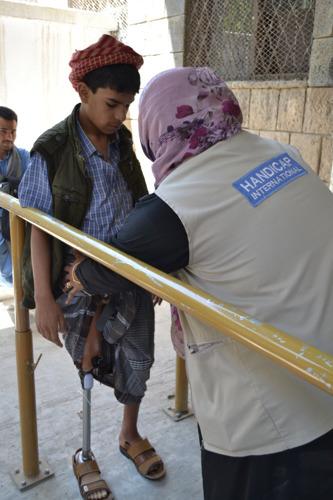 Gemeenschappelijke verklaring van ngo's over de sluiting van Jemenitische grenzen over land, zee en lucht