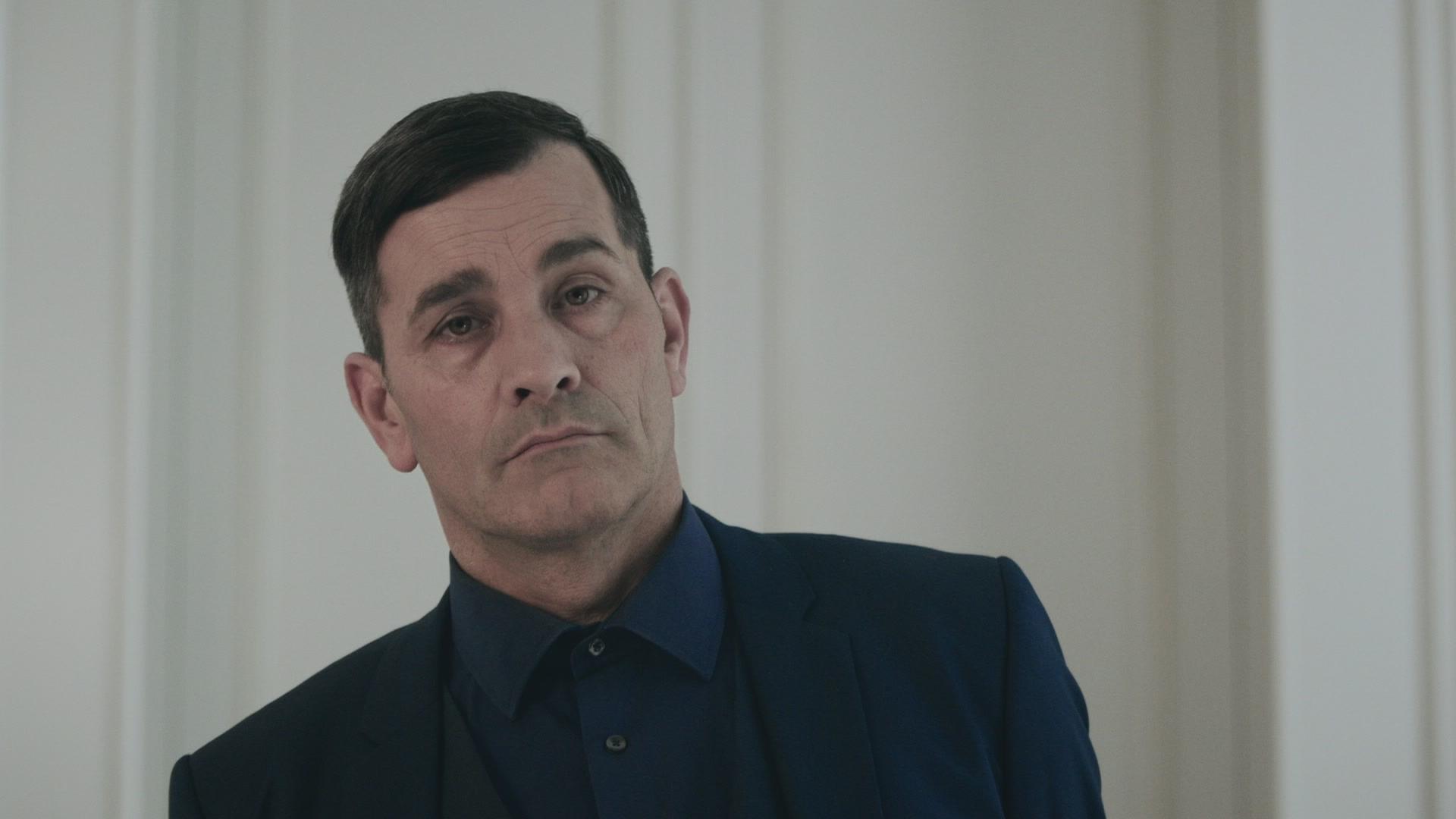 Professor T Rache Musik