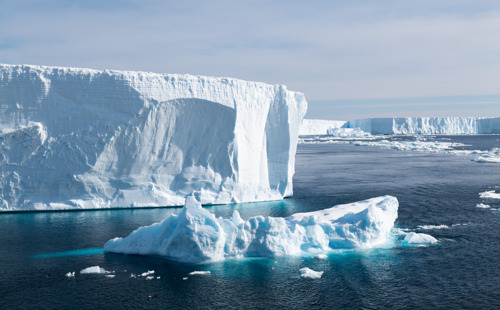 International research shows sea level rise can be halved this century