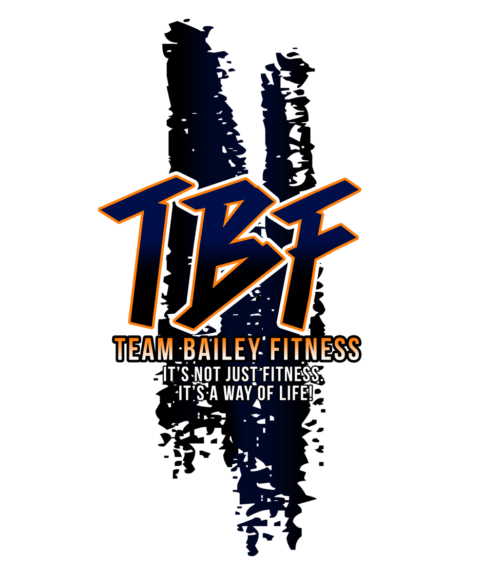 Team Bailey Fitness