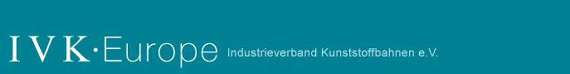 Karin Arz is new Managing Director of the Industrieverband Kunststoffbahnen Europe (IVK)