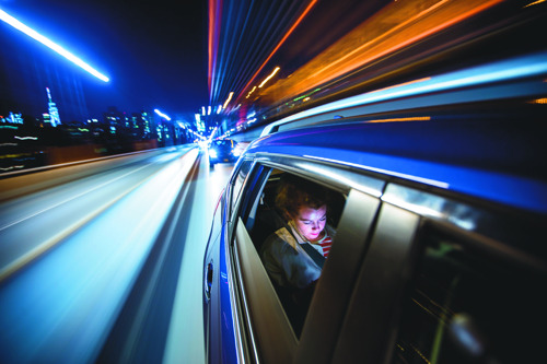 SAP e IBM fortalecen su alianza para acelerar la transformación digital de las empresas