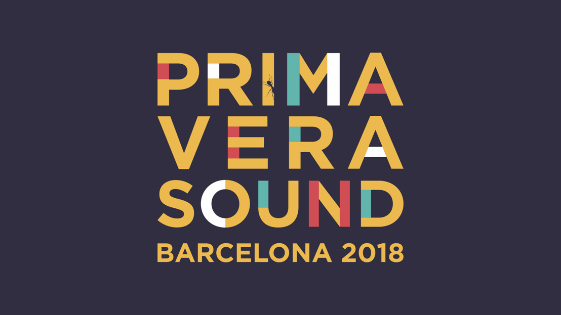 Primavera Sound, where everything starts once again