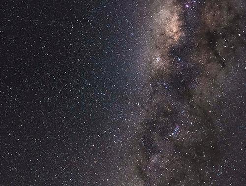 ¿Es real la compatibilidad astrológica? Según un estudio de AdoptaUnTío sí.