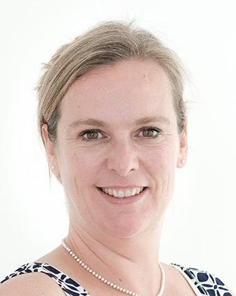 Inge De Clerck
