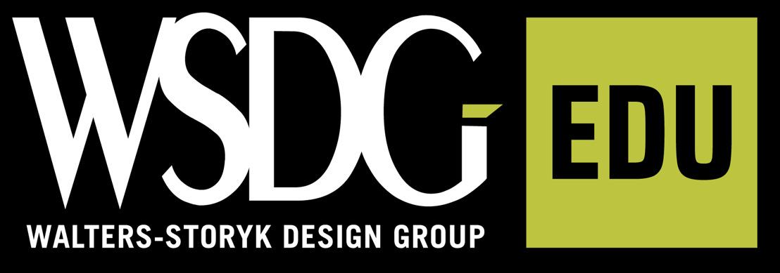 WSDG Announces Educational Webinar Series