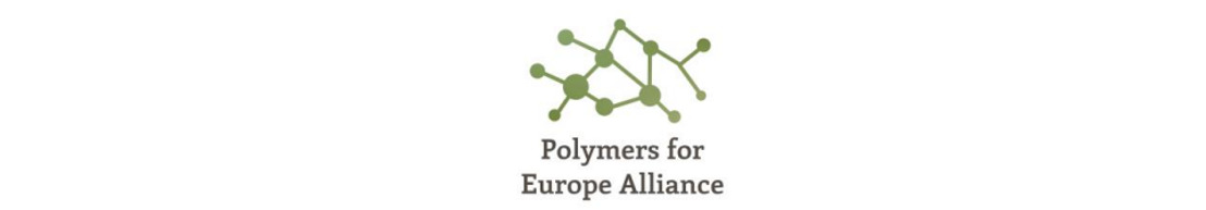 EU Market for Polymers Under Pressure