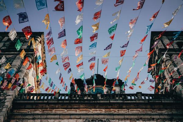 Preview: Los mejores lugares para dar el grito si eres un nómada digital