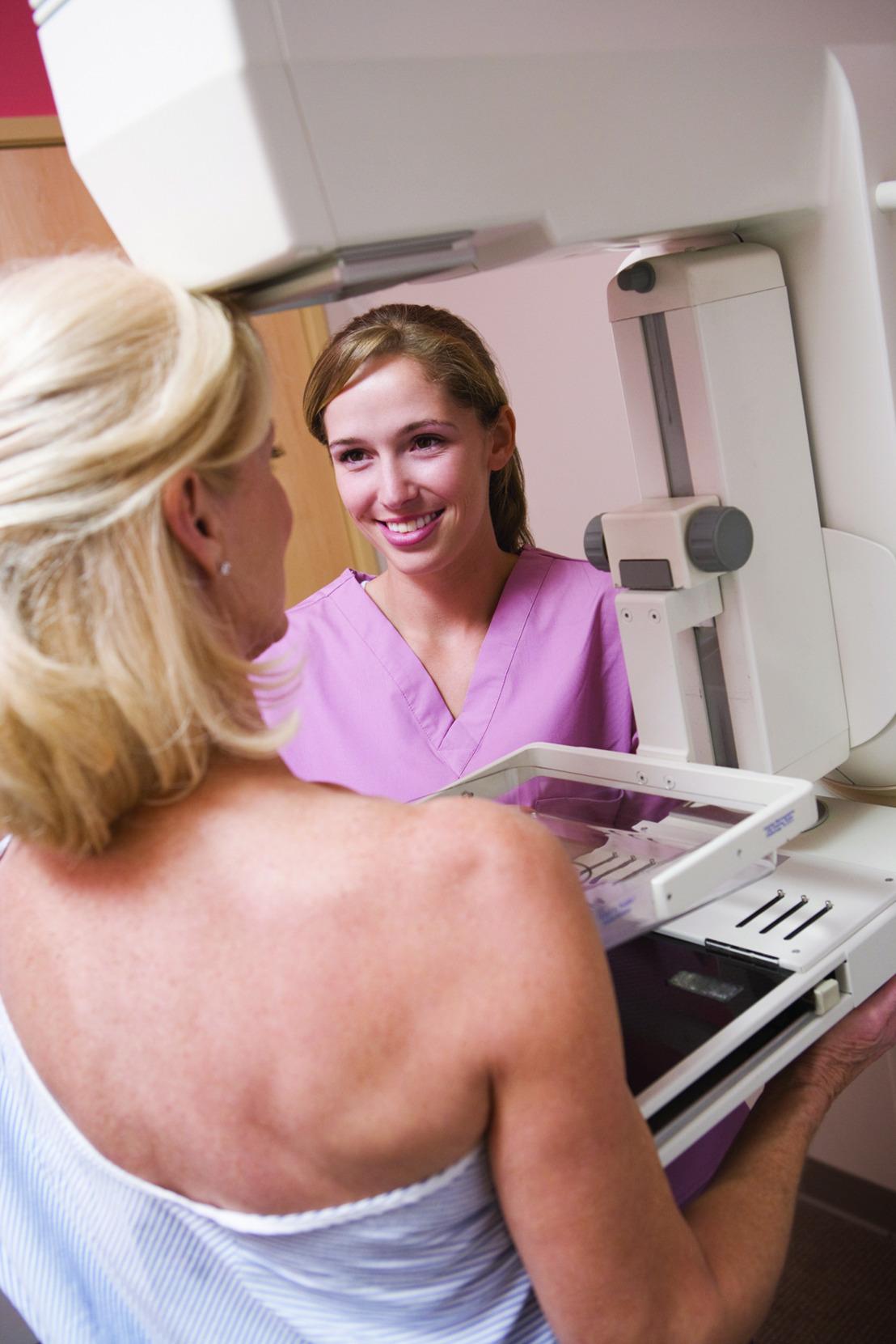 La chimiothérapie peut être évitée pour certaines patientes du cancer du sein