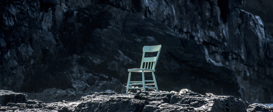 Newfoundland's Bonavista Biennale: FLOE, August 17 - September 15, 2019