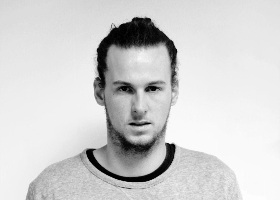 Pieter-Jan Pieters, Henry van de Velde Young Talent Award 16