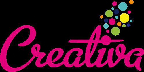 """Creativa Brussel, de grootste beurs voor creatieve vrijetijdsbesteding is """"the place to be"""" voor iedereen die op zoek is naar de nieuwste creatieve DIY tendensen. Ontdek de pinterest-allure van Creativa op Brussels Expo! (9/03 – 12/03)"""