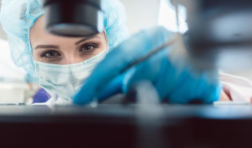 """VUB-spin off """"Fertiga"""" ontwikkelt baanbrekende techniek die kansen op zwangerschap via IVF-ICSI verdubbelt"""