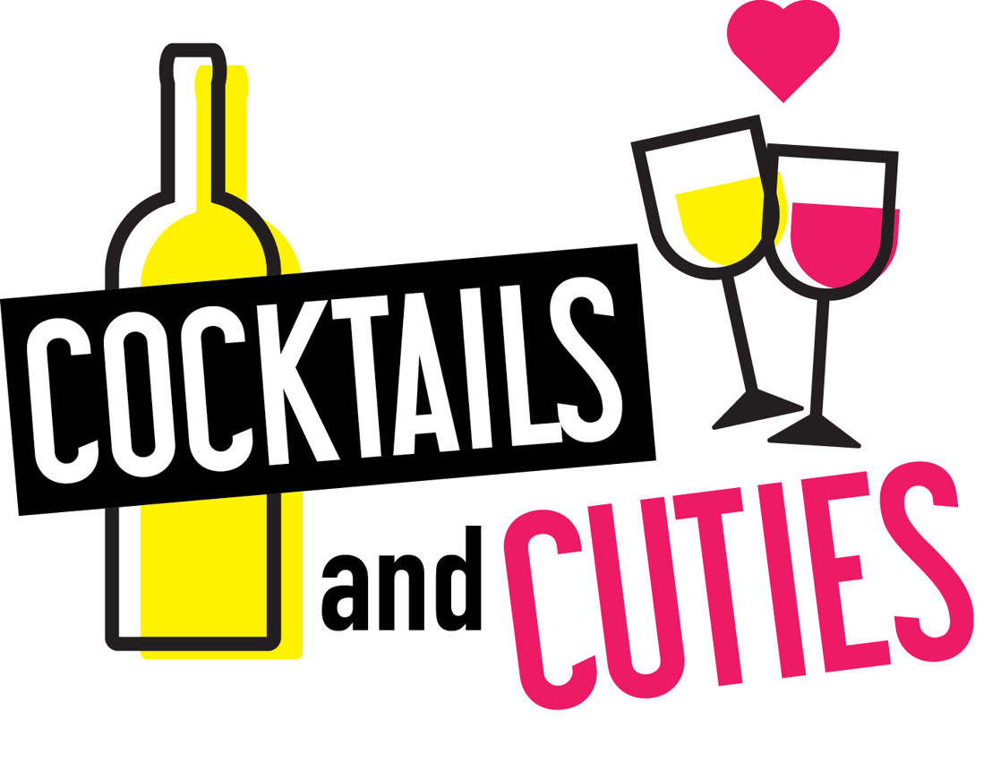 Aurora Theatre to host 'Cocktails and Cuties: A Singles Night' on September 24
