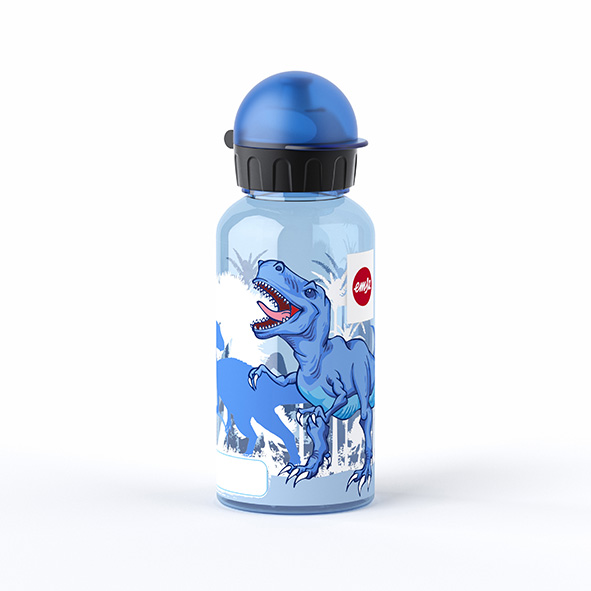 Emsa kids drinkbus (dino): €7,99 (0,4 l)