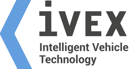IVEX raises €1.2 million for the development of self-driving cars