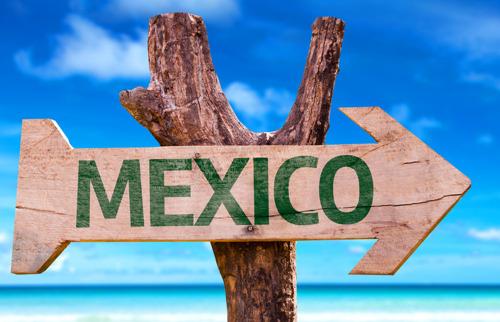 ¿No sabes qué parte de México visitar? Planea tu próximo viaje con estos 5 útiles libros